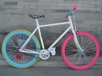 201304_Bikes_24.jpg