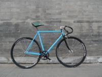 201304_Bikes_25.jpg
