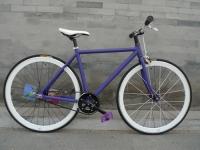 201304_Bikes_26.jpg