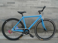 201304_Bikes_27.jpg