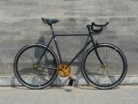 201304_Bikes_28.jpg