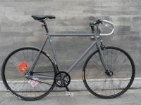 201304_Bikes_3.jpg