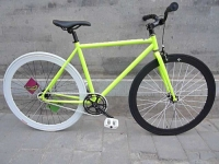 201304_Bikes_30.jpg
