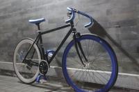 1201_Natooke_Bikes_10.jpg