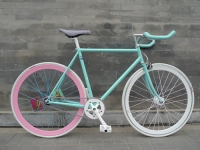 201304_Bikes_31.jpg