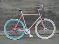 201304_Bikes_32.jpg