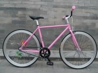 201304_Bikes_4.jpg
