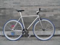 201304_Bikes_5.jpg