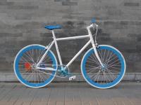201304_Bikes_6.jpg