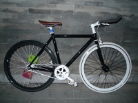 201304_Bikes_7.jpg