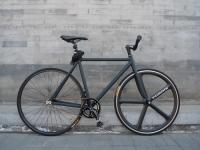 201304_Bikes_8.jpg