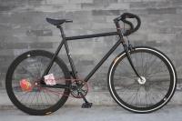 1201_Natooke_Bikes_11.jpg