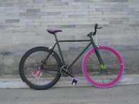 201304_Bikes_9.jpg