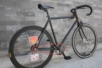 1201_Natooke_Bikes_12.jpg