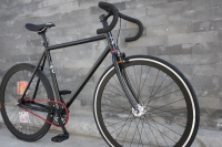 1201_Natooke_Bikes_13.jpg