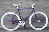 1201_Natooke_Bikes_15.jpg
