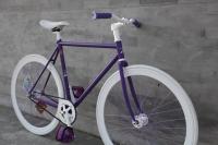 1201_Natooke_Bikes_16.jpg