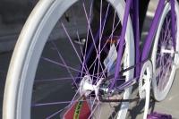 1201_Natooke_Bikes_17.jpg