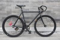 1201_Natooke_Bikes_18.jpg