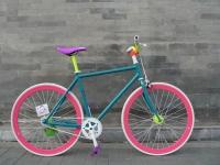 201302 Bikes_9.jpg