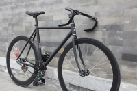 1201_Natooke_Bikes_19.jpg