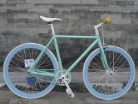 201302_Bikes_1.jpg