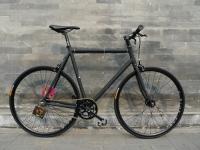 201302_Bikes_10.jpg