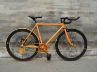 201302_Bikes_11.jpg