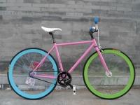 201302_Bikes_12.jpg