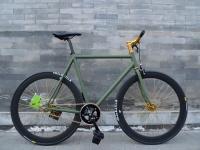 201302_Bikes_13.jpg