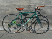201302_Bikes_14.jpg