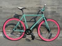 201302_Bikes_15.jpg