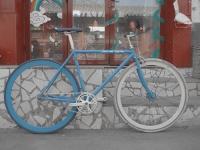 201302_Bikes_16.jpg