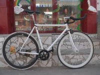 201302_Bikes_17.jpg