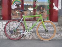 201302_Bikes_18.jpg