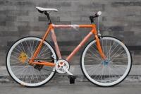 1201_Natooke_Bikes_20.jpg