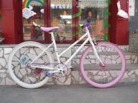 201302_Bikes_19.jpg