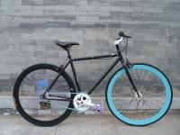 201302_Bikes_2.jpg