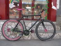 201302_Bikes_20.jpg