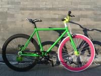 201302_Bikes_21.jpg