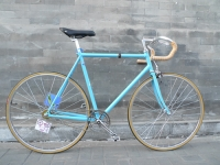 201302_Bikes_22.jpg