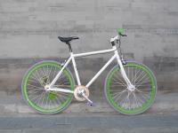 201302_Bikes_23.jpg