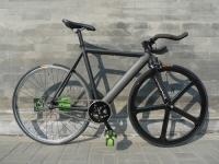 201302_Bikes_24.jpg