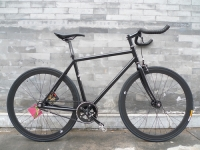 201302_Bikes_25.jpg