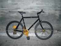 201302_Bikes_26.jpg