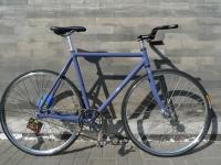 201302_Bikes_27.jpg