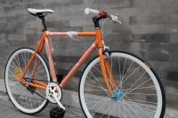 1201_Natooke_Bikes_21.jpg