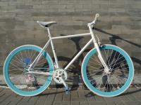 201302_Bikes_28.jpg