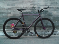 201302_Bikes_29.jpg