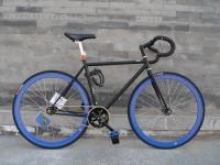 201302_Bikes_3.jpg